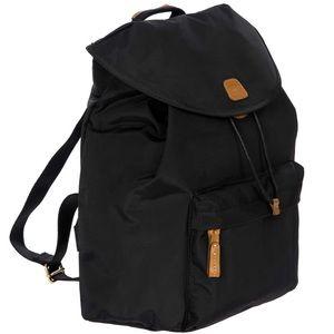 82431b299da Bric's Bags | Brics Backpack | Poshmark